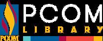 PCOM Library