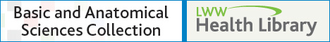 Basic and Anatomical Sciences Collection Logo Banner