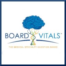 Board Vitals Logo Slide